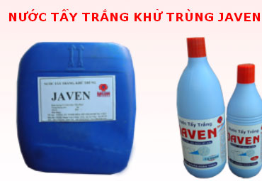dung-dich-nuoc-javen